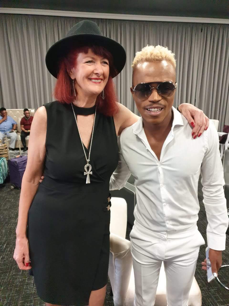 LGBTQ Steph and Somizi Mhlongo IMG-20190323-WA0018